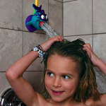 Kids Shower Head